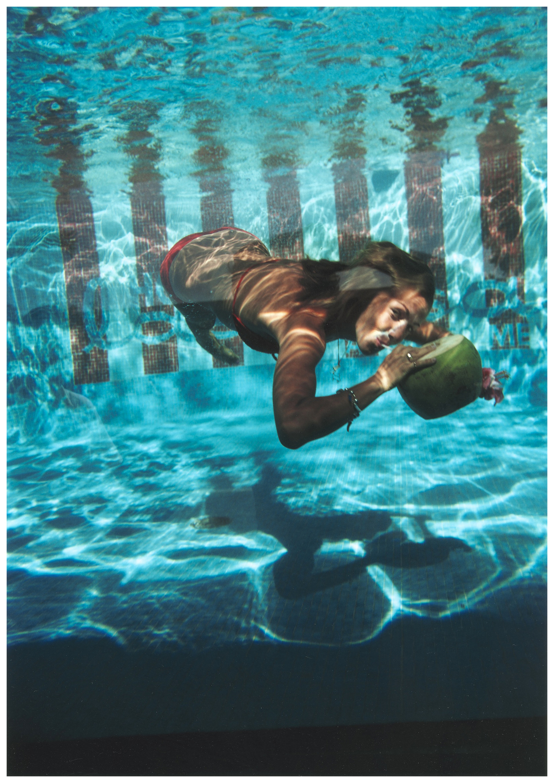in-the-pool-at-las-brisas-hotel-in-acapulco-mexico-1972