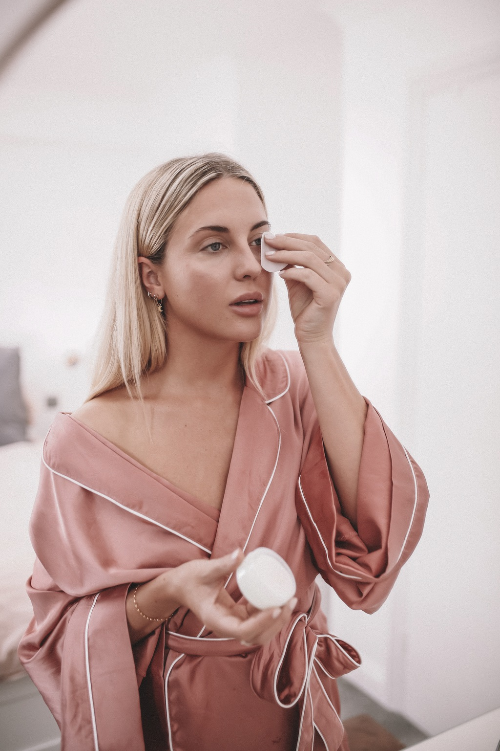 TESTING TESTING: MY TEENAGE SKINCARE HERO GETS A MAKEOVER