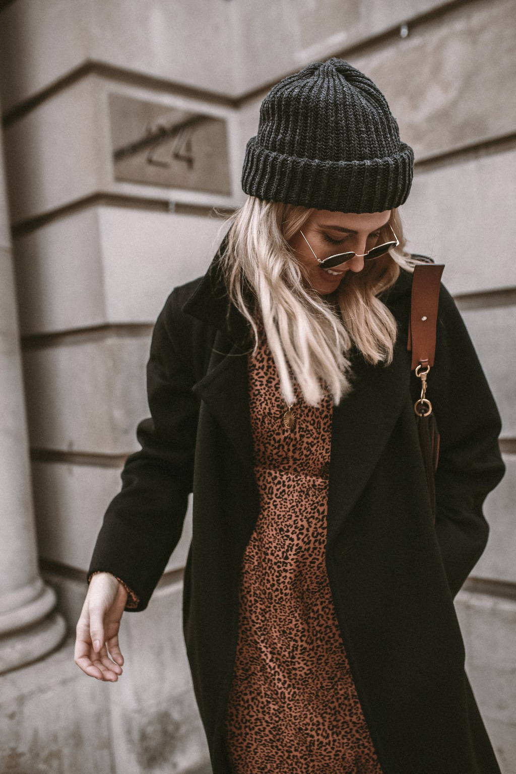 womens designer coats